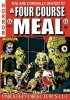 Постер «A Four Course Meal»