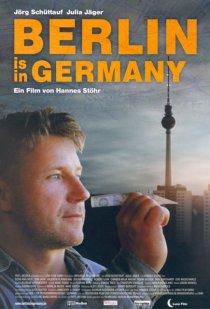 «Берлин, город в Германии»