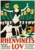 Постер «Die Lindenwirtin»