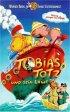 Постер «Тобиас Тоц и его лев»