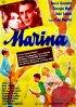Постер «Марина»