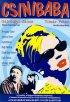 Постер «Супербаба»