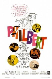 «Philbert (Three's a Crowd)»