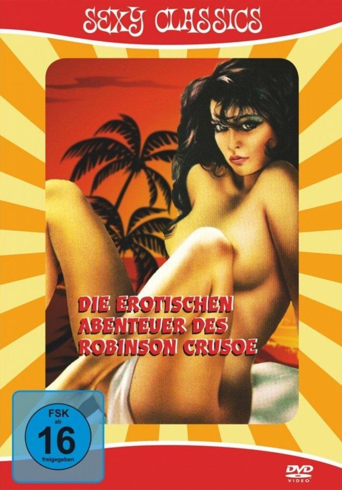 Порно фильм пирамида онлайн на халяву