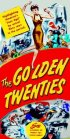 Постер «Золотые двадцатые»