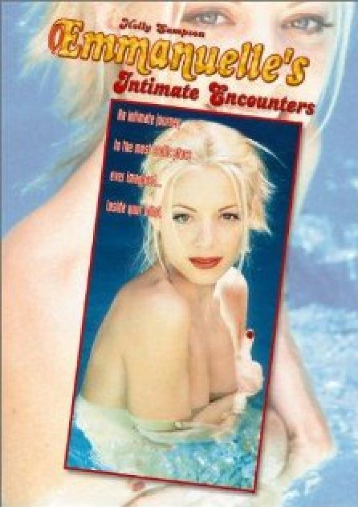 Эротические похождения эммануэль 8 фотография