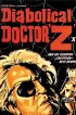Постер «Дьявольский доктор Z»