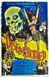 Постер «The Disembodied»
