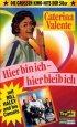 Постер «Hier bin ich - hier bleib' ich»