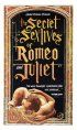 Постер «Секретная сексуальная жизнь Ромео и Джульеты»