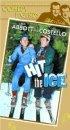 Постер «Бей по льду»