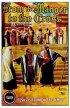 Постер «От яслей до креста или Иисус из Назарета»