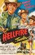 Постер «Hellfire»