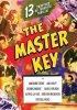 Постер «The Master Key»