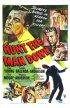 Постер «Hunt the Man Down»