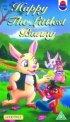 Постер «Самый маленький кролик»