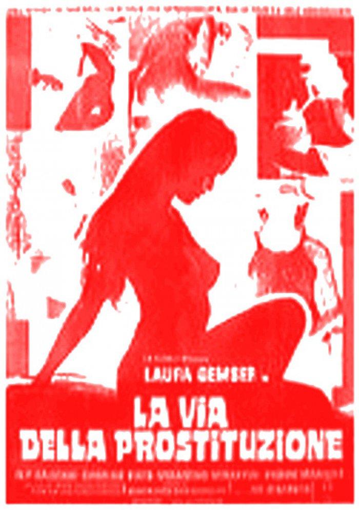 prostitutsiya-v-kino