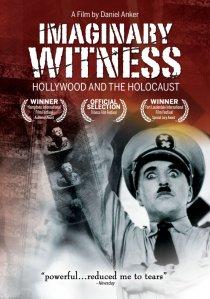 «Голливуд и Холокост»