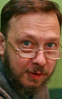«Андрей Казанцев»