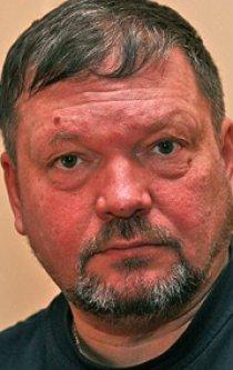 «Олег Куценко»