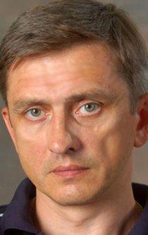 «Анатолий Петров»