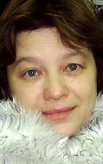«Ольга Кузнецова»
