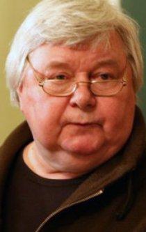 «Алексей Борзунов»