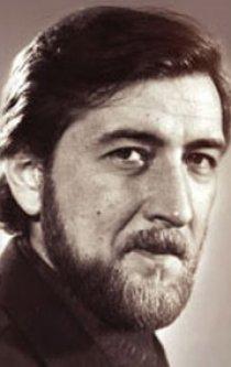 «Владимир Левашёв»