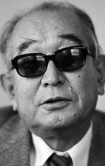 «Акира Куросава»