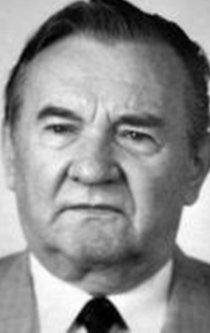 «Константин Тыртов»