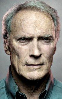 «Клинт Иствуд»