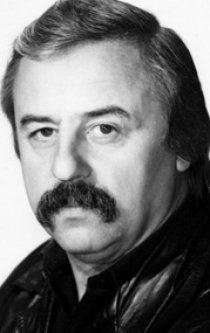 «Владимир Ферапонтов»