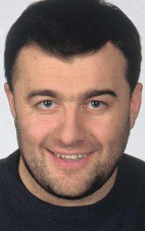«Михаил Пореченков»