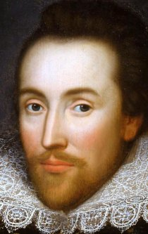 «Уильям Шекспир»