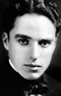 «Чарльз Чаплин»