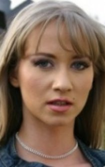 porno-aktrisa-bambola