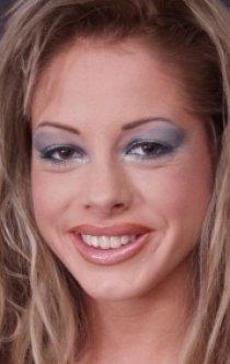 zrelie-russkie-porno-aktrisi-spiski