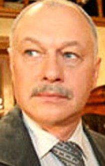 «Олег Масленников»