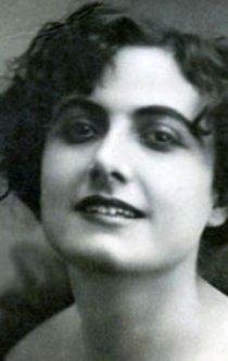 «Франческа Бертини»