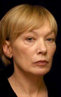 Интервью с актрисой Еленой Кореневой