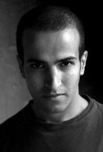 «Амед Хашими»