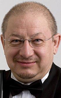 «Александр Пантыкин»