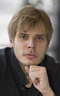 «Андрей Сергеев»