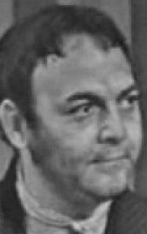 «Григорий Турчин»