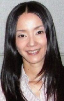 «Ацуко Танака»