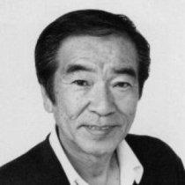 «Киёси Кобаяси»