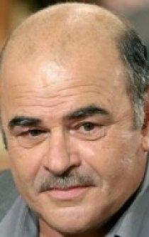 «Жан Бенгиги»
