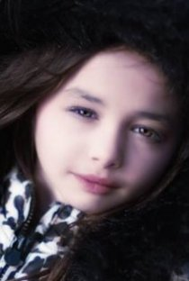 «Kamryn Duranski»