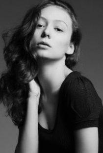 «Марисья С. Перес»