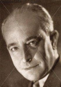 «Джордж Арчэйнбод»